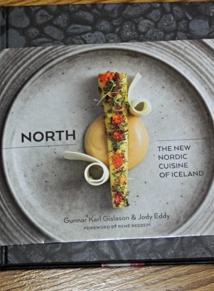 North - A Review by Homespun Seasonal Living