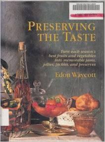 April Book Reviews   Homespun Seasonal Living