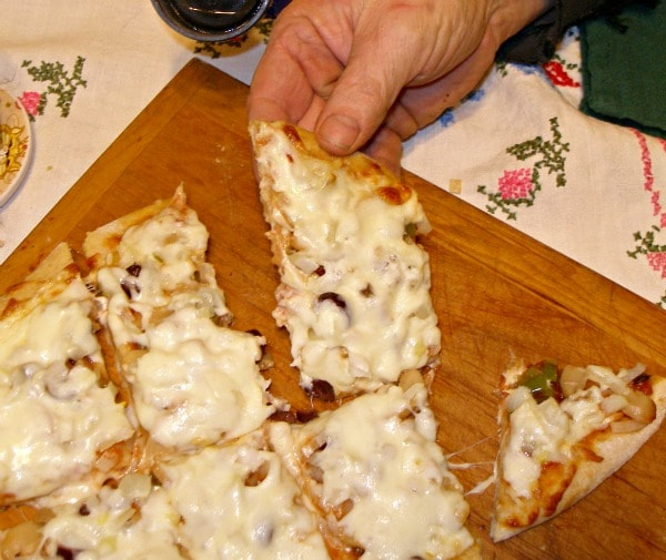 Use these tips for great homemade pizza and enjoy frugal family meals.