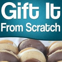 Gift It From Scratch