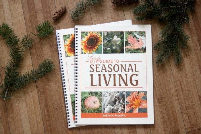 two-seasonals